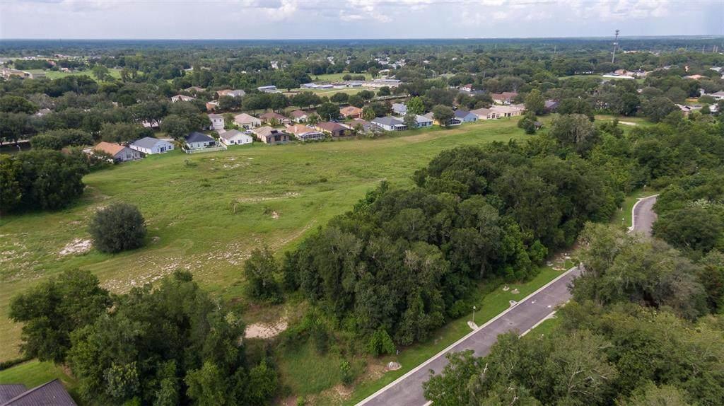 571 Sanctuary Golf Place - Photo 1