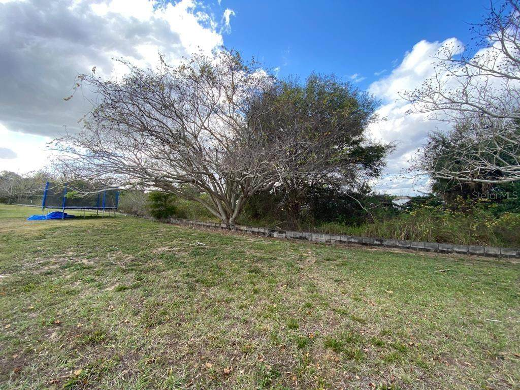 Pineloch Drive - Photo 1