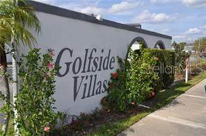 1000 S Semoran Boulevard #708, Winter Park, FL 32792 (MLS #O5962680) :: Bob Paulson with Vylla Home