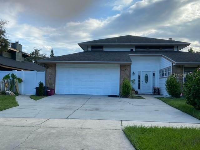 2205 Winslow Circle, Casselberry, FL 32707 (MLS #O5962820) :: RE/MAX Elite Realty
