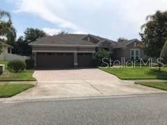410 Sauvignon Way, Groveland, FL 34736 (MLS #O5962840) :: Vacasa Real Estate