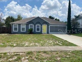 1633 Toledo Avenue, Deltona, FL 32725 (MLS #O5962929) :: Globalwide Realty