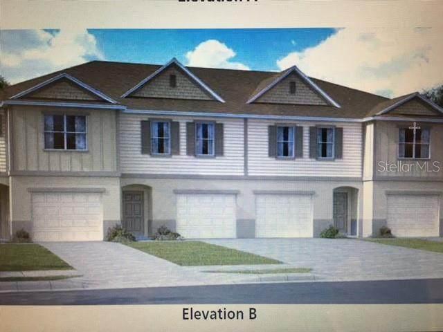4741 Deer Track Avenue, Tampa, FL 33610 (MLS #O5963003) :: Global Properties Realty & Investments