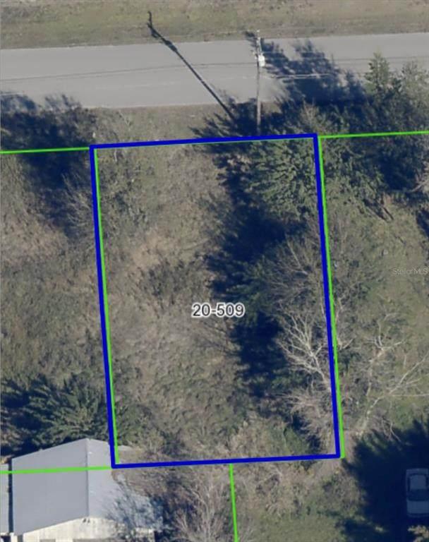 18518 Washington Avenue, Orlando, FL 32820 (MLS #O5963036) :: Expert Advisors Group