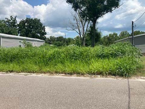 116 6TH Street NE, Winter Haven, FL 33881 (MLS #O5963126) :: Gate Arty & the Group - Keller Williams Realty Smart