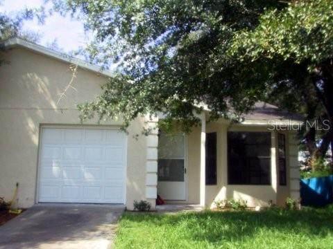 786 Wolf Creek Court, Apopka, FL 32703 (MLS #O5963389) :: Global Properties Realty & Investments