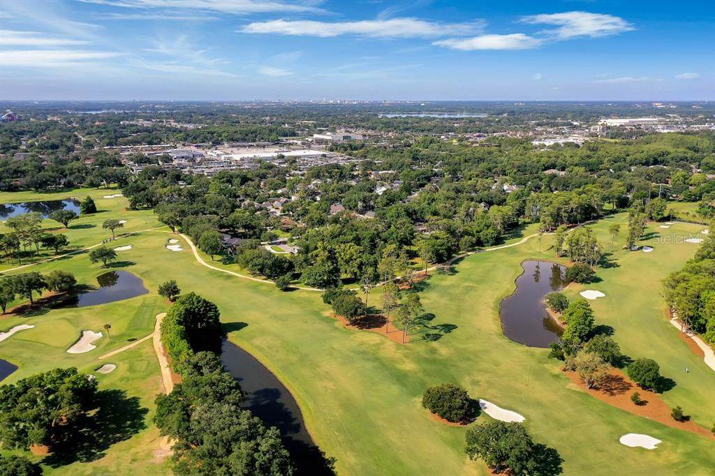 0 Country Club Drive - Photo 1