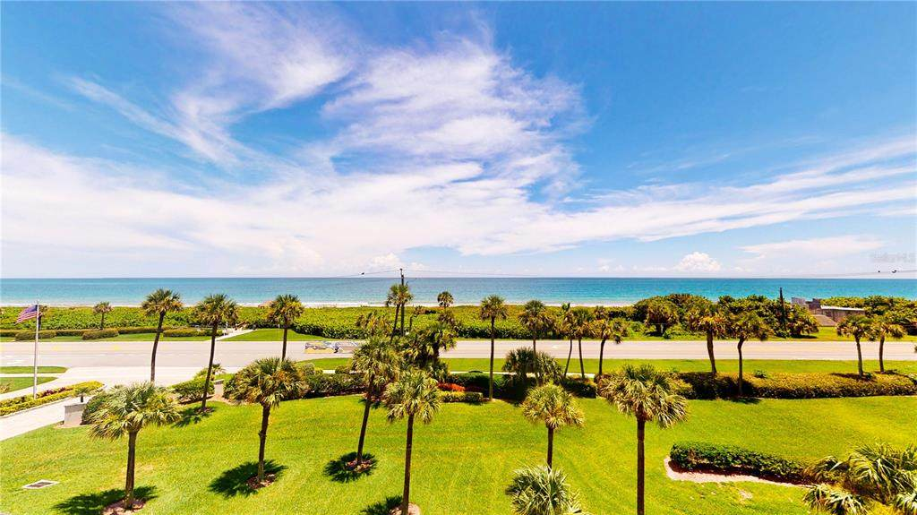 5055 Highway A1a - Photo 1