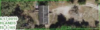 15617 Lilly Lane, Hudson, FL 34667 (MLS #O5964744) :: Zarghami Group