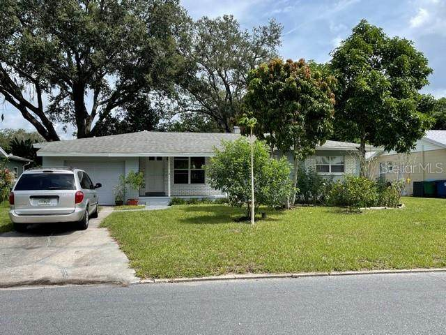 1935 Albert Lee Parkway, Winter Park, FL 32789 (MLS #O5966382) :: Everlane Realty