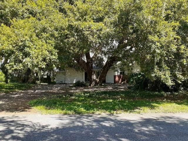 Leesburg, FL 34748 :: American Premier Realty LLC