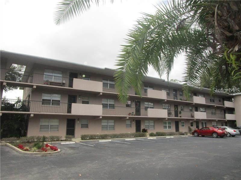 150 El Dorado Boulevard - Photo 1