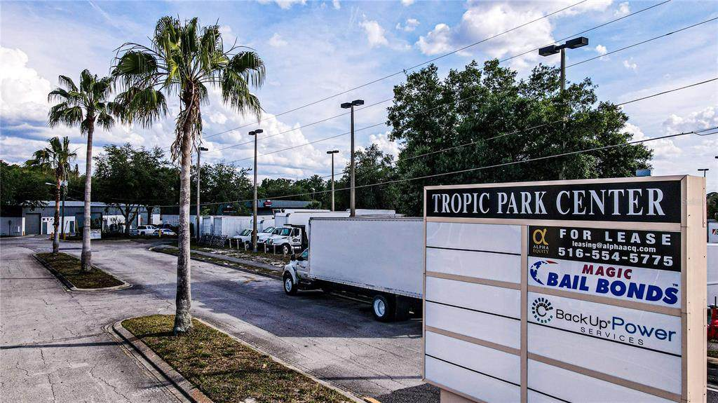 1500 Tropic Park Drive - Photo 1