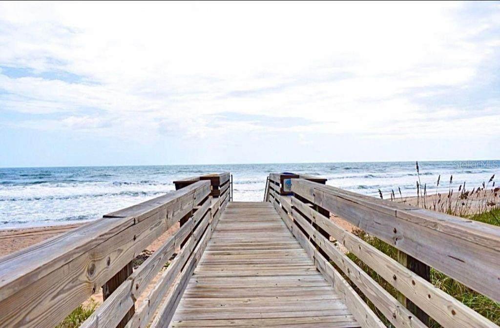 2100 Ocean Shore Boulevard - Photo 1