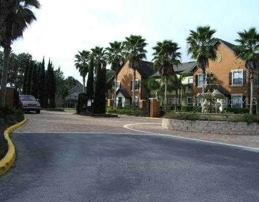 6059 Westgate Drive - Photo 1
