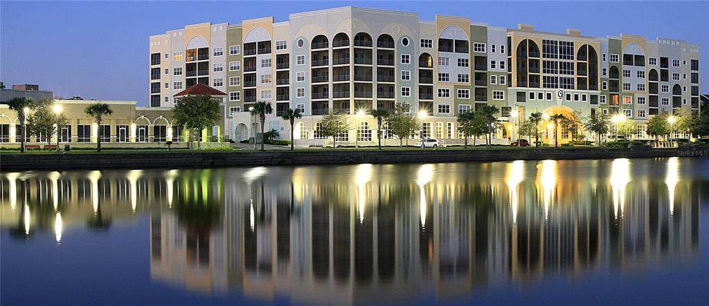 225 Seminole Boulevard - Photo 1