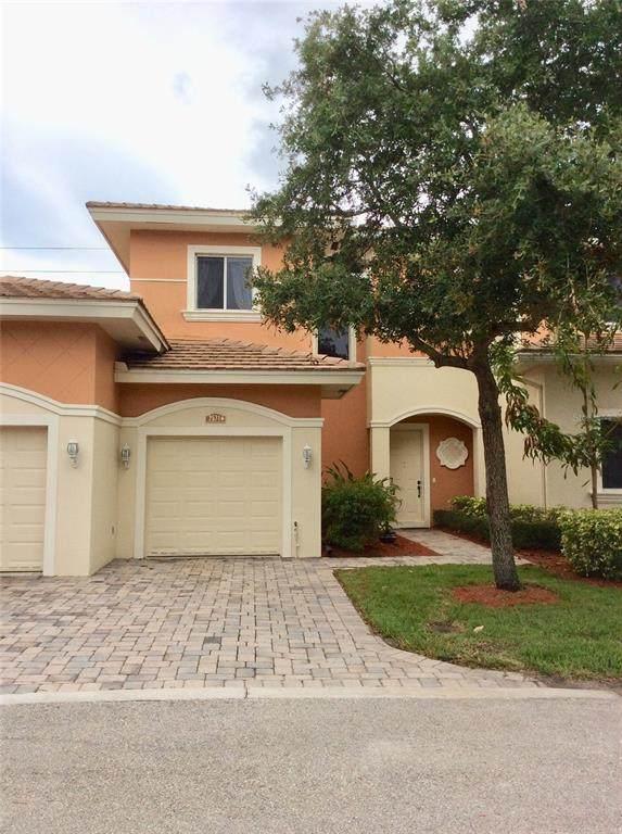 Vero Beach, FL 32962 :: Zarghami Group