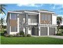1005 Coyote Creek Way, Reunion, FL 34747 (MLS #O5970676) :: Bustamante Real Estate