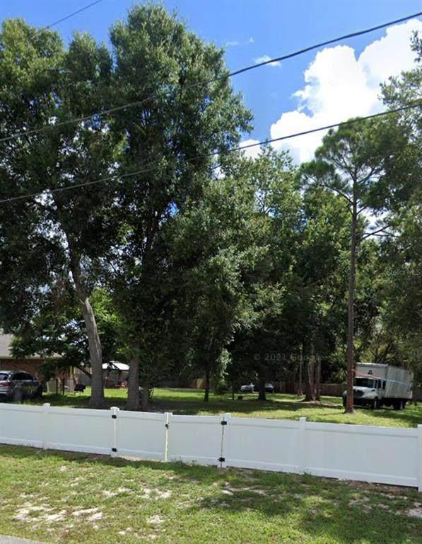 2994 Higate Drive - Photo 1