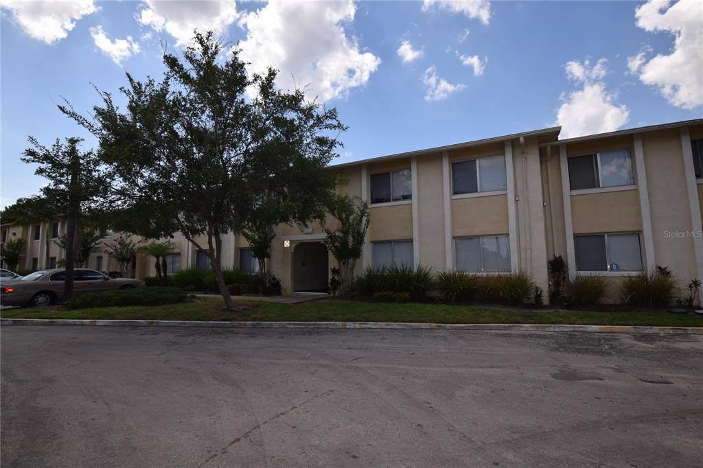 4731 Texas Avenue - Photo 1