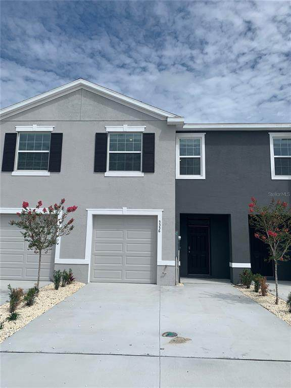 5356 Dragonfly Drive - Photo 1
