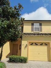 2131 Retreat View Circle, Sanford, FL 32771 (MLS #O5972219) :: Alpha Equity Team