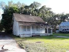 111 W 12TH Street, Sanford, FL 32771 (MLS #O5972802) :: The Nathan Bangs Group
