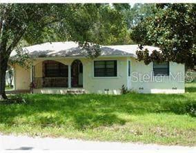 571 E Cypress Street, Winter Garden, FL 34787 (MLS #O5972831) :: Zarghami Group