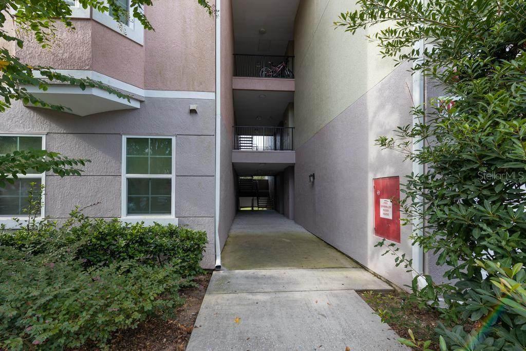 3446 Soho Street - Photo 1