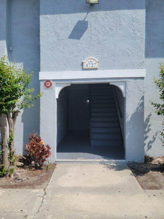4727 Texas Avenue - Photo 1