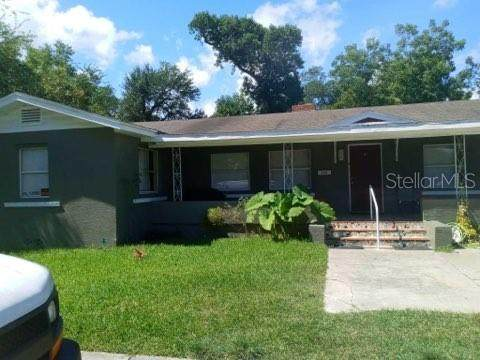 246 Garden Street, Daytona Beach, FL 32114 (MLS #O5973093) :: Florida Life Real Estate Group