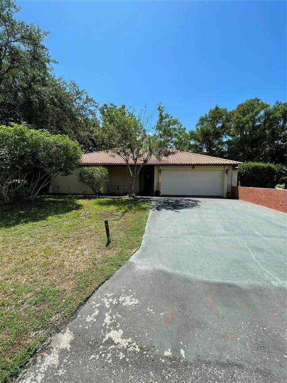 2780 Alice Boulevard, Kissimmee, FL 34746 (MLS #O5973415) :: Pristine Properties
