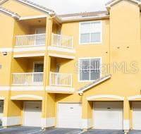 8848 Villa View Circle #205, Orlando, FL 32821 (MLS #O5973519) :: Bridge Realty Group
