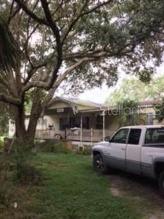 14415 Mascotte Empire Road, Groveland, FL 34736 (MLS #O5973776) :: Keller Williams Realty Peace River Partners