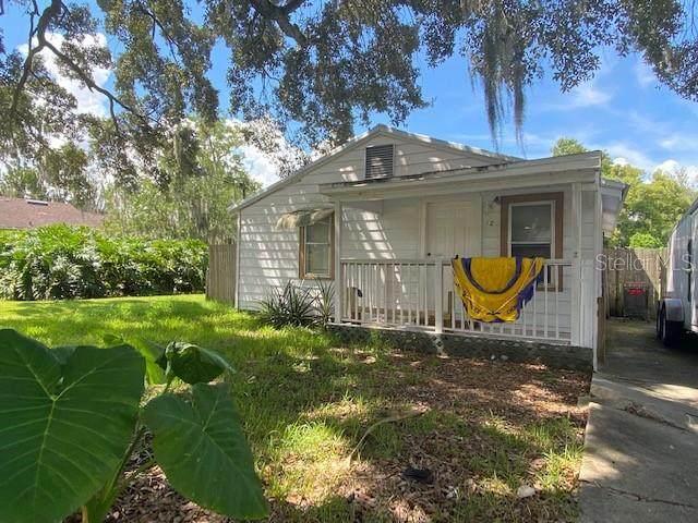 42 S Tyler Avenue, Orlando, FL 32811 (MLS #O5973783) :: Vacasa Real Estate