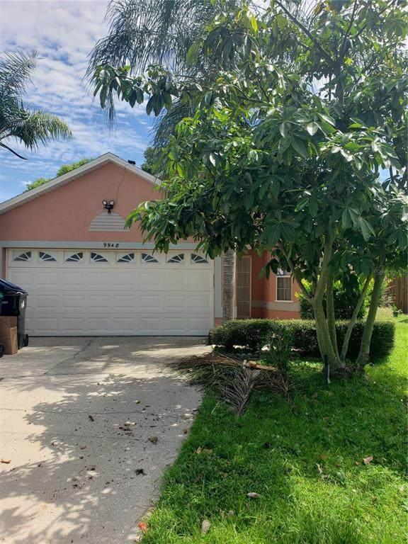 9948 Flynt Circle, Orlando, FL 32825 (MLS #O5973833) :: Cartwright Realty