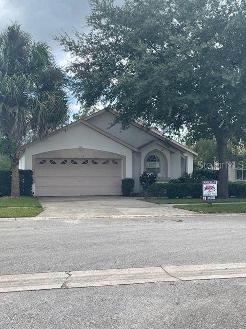 16138 Magnolia Hill St, Clermont, FL 34714 (MLS #O5973990) :: Expert Advisors Group