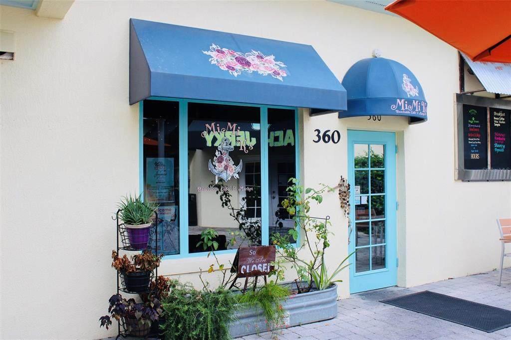 360 Flagler Avenue - Photo 1