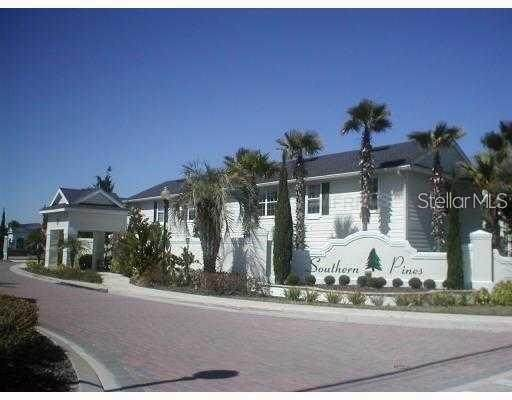 430 Southern Pecan Circle #108, Winter Garden, FL 34787 (MLS #O5974280) :: Bridge Realty Group