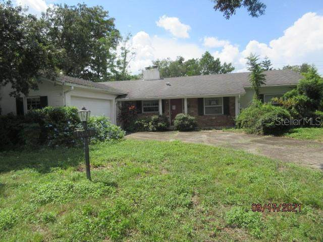 1341 Oxford Road, Maitland, FL 32751 (MLS #O5974417) :: Bridge Realty Group