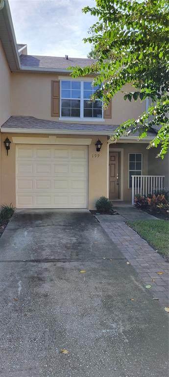199 Sterling Springs Lane, Altamonte Springs, FL 32714 (MLS #O5974590) :: CENTURY 21 OneBlue