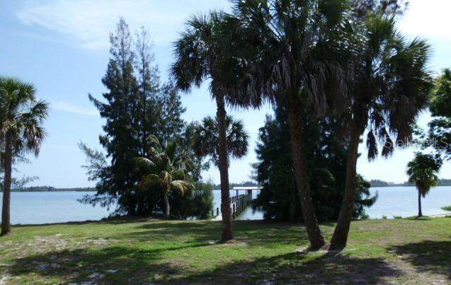 Grant, FL 32949 :: Cartwright Realty
