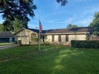 Ocala, FL 34471 :: Premium Properties Real Estate Services