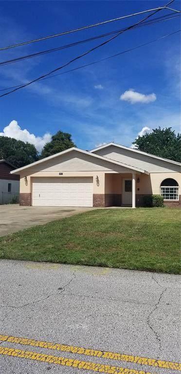 12517 Pine Island Drive, Leesburg, FL 34788 (MLS #O5974883) :: Bustamante Real Estate