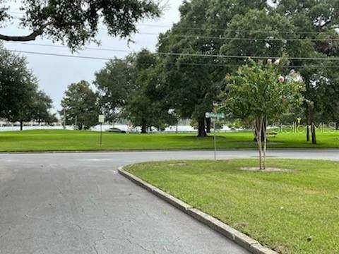3219 Underhill Court, Orlando, FL 32803 (MLS #O5974913) :: Delgado Home Team at Keller Williams