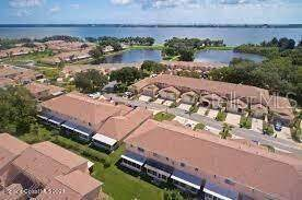 rockledge, FL 32955 :: Keller Williams Realty Peace River Partners