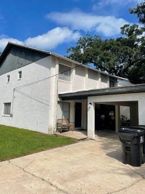 1818 S Fern Creek Avenue, Orlando, FL 32806 (MLS #O5975153) :: Your Florida House Team