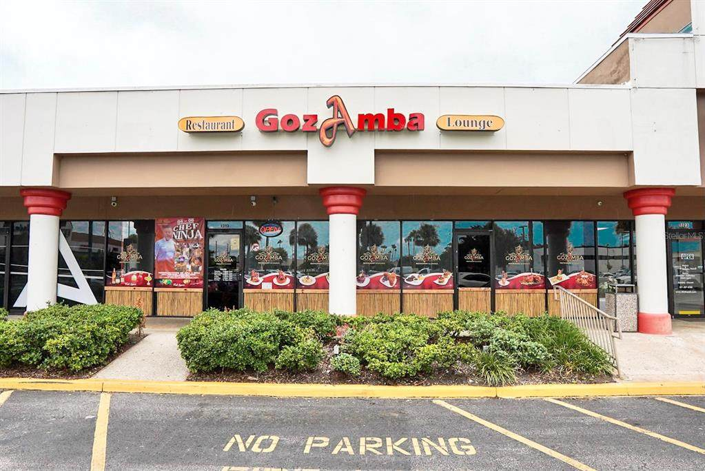 1319 Florida Mall Avenue - Photo 1