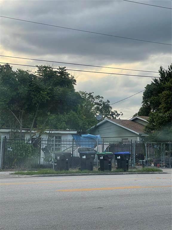 Orlando, FL 32805 :: Cartwright Realty