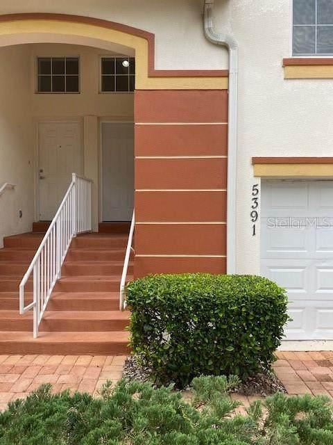 5391 Admiral Way #0, Oxford, FL 34484 (MLS #O5975511) :: Vacasa Real Estate
